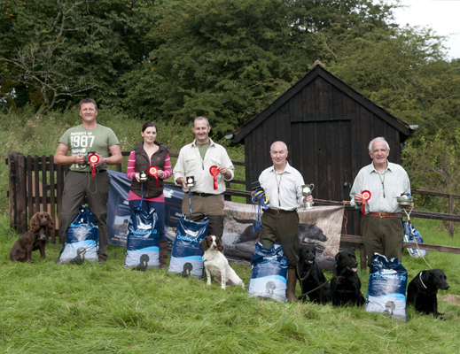 Galloway_Gundog_Association